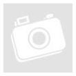 Beko DSN 26420 X Beépíthető Mosogatógép 60cm INOX Kezelőpanel