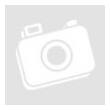 Electrolux EHH6240ISK Indukciós Főzőlap 60cm
