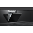 Teka DFI 46950 teljesen beépíthető mosogatógép