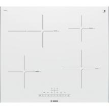 Bosch PIF672FB1E Serie | 6, Indukciós főzőlap, 60 cm