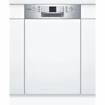 Bosch SPI 46IS05E  beépíthető mosogatógép
