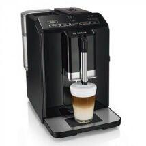 Bosch TIS30129RW automata kávéfőző