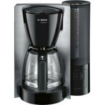 Bosch TKA6A643  kávéfőző