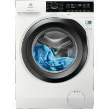 Electrolux EW7F248S elöltöltős mosógép