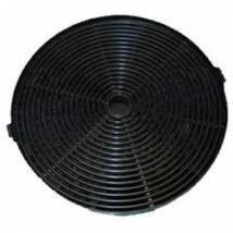 Gorenje szénszűrő 716845 TH60E3... sorozat elszívóihoz