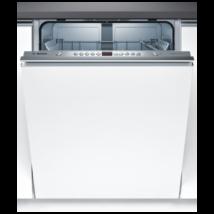 Bosch SMV45GX02E integrálható mosogatógép