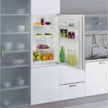 Whirlpool ARG 451/A+ Beépíthető hűtő