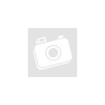 Whirlpool ART 6501/A+ Beépíthető alulfagyasztós hűtőszekrén