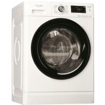Whirlpool FFB8248BVEE elöltöltős mosógép 8kg