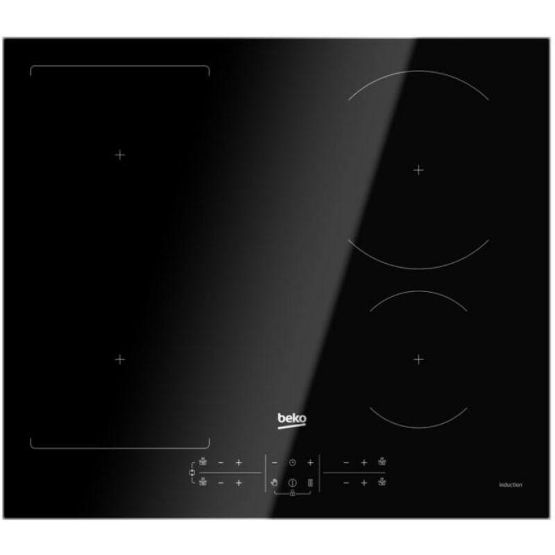 Beko HII 64201 FHT indukciós főzőlap 60cm