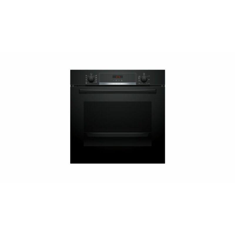 Bosch HBA573EB0 beépíthető sütő