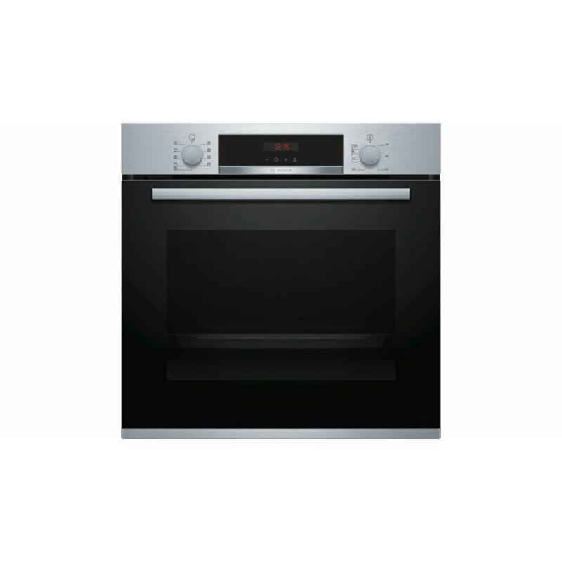 Bosch HBA573ES0 beépíthető sütő
