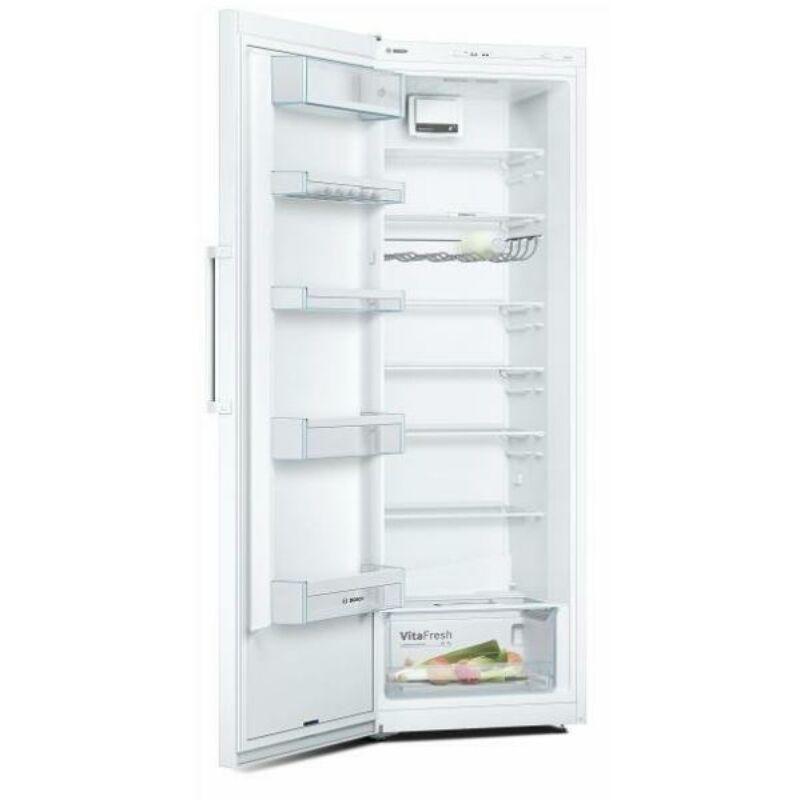 Bosch KSV33VW3P hűtőszekrény