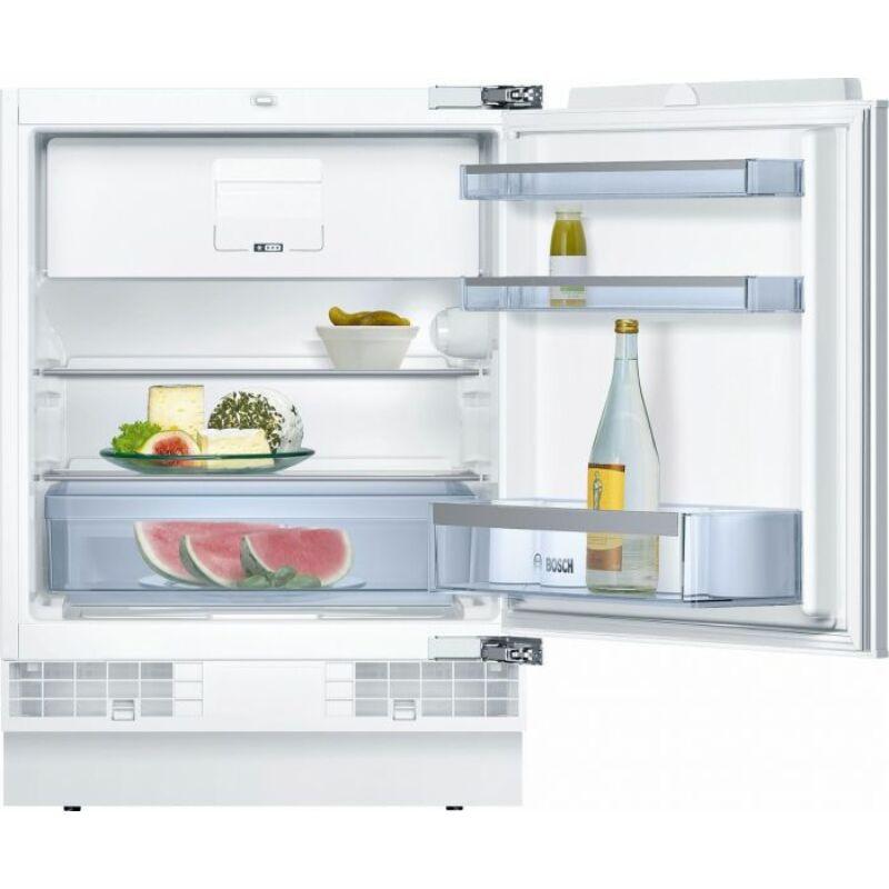 Bosch KUL15A65 beépíthető hűtőszekrény
