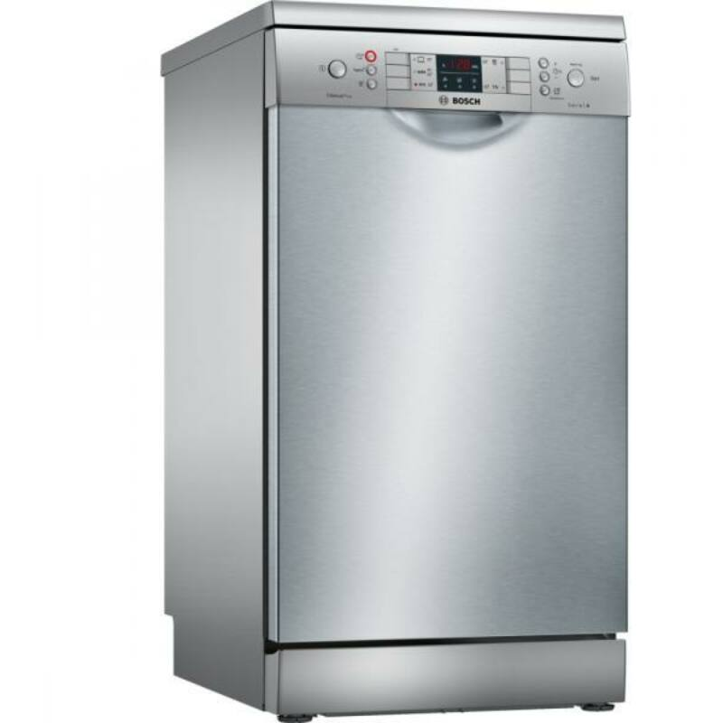 Bosch SPS45MI02E szabadonálló mosogatógép