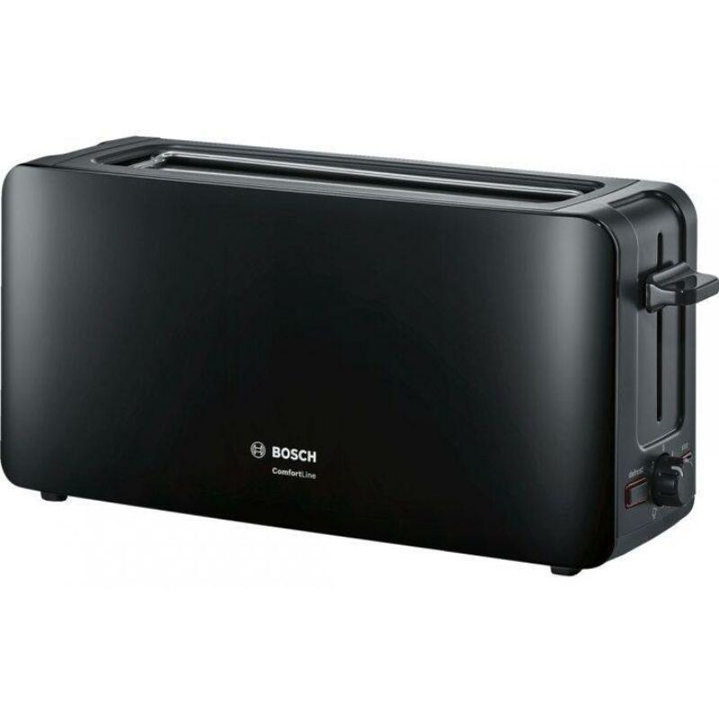 Bosch TAT6A003 kenyérpirító