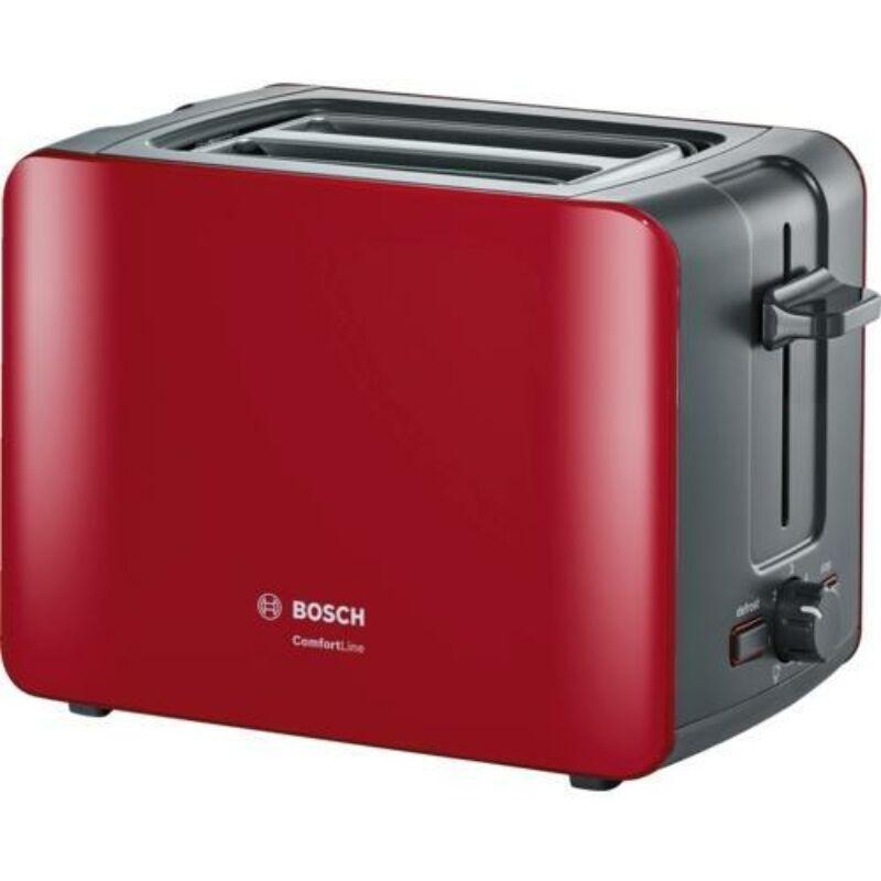 Bosch TAT6A114 kenyérpirító