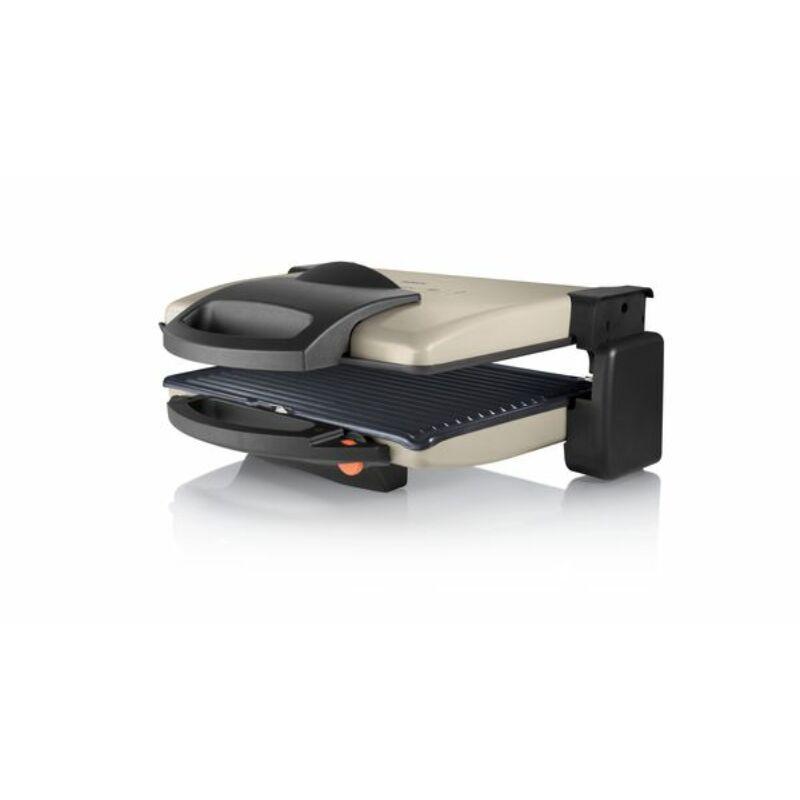 Bosch TFB3302V kontakt grill