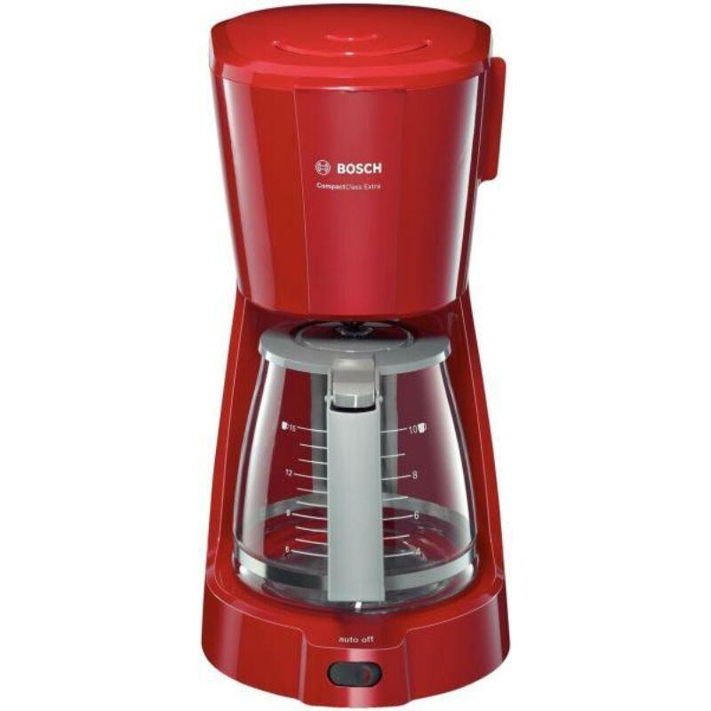 Bosch TKA3A034 kávéfőző