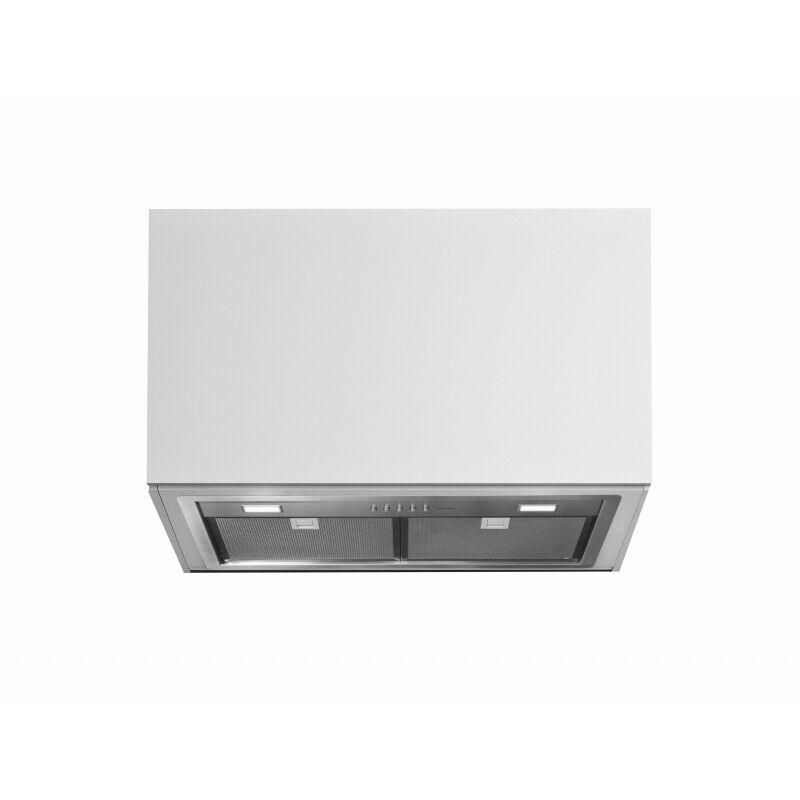 Airmec BUILT-IN 50 felső szekrénybe vagy kürtőbe építhető páraelszívó