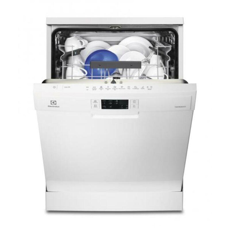 Electrolux ESF5533LOW  mosogatógép