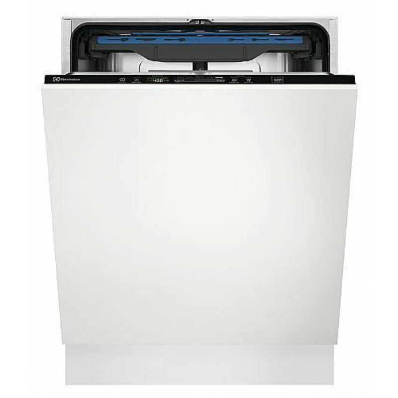 Electrolux EES48200L integrálható mosogatógép