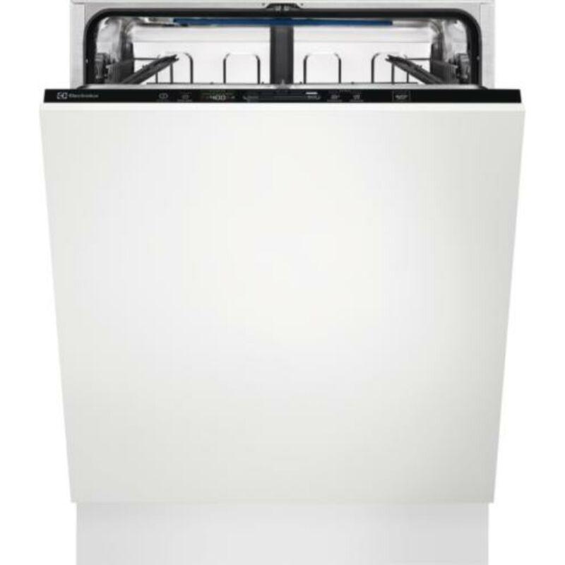 Electrolux EES47311L Beépíthető mosogatógép, 13 teríték