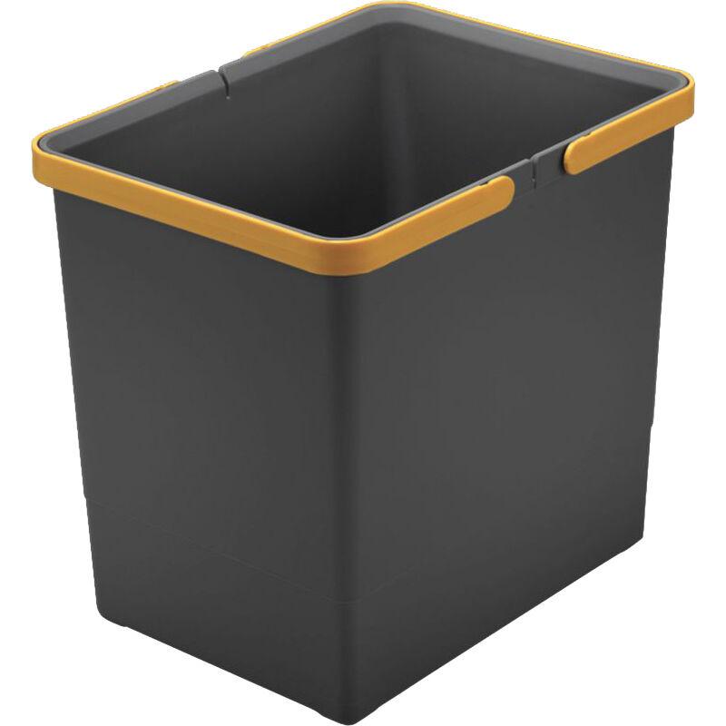 Elletipi PTM SG28 Konyhai szemetes konténer 15 liter