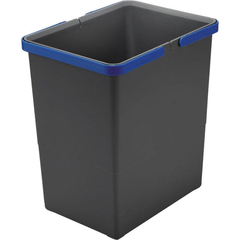Elletipi PTM SG34 Konyhai szemetes konténer 18 liter