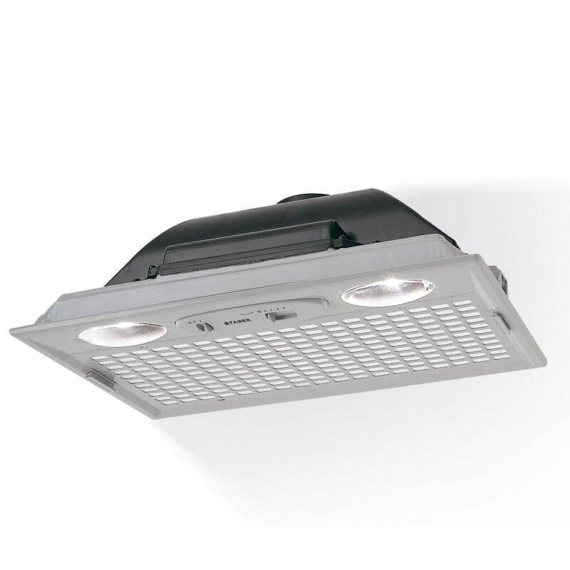 Faber Inca Smart HC X A52  beépíthető elszívó (110.0256.228)