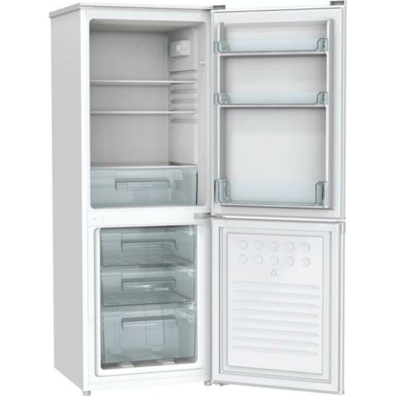 Gorenje RK4151ANW Szabadonálló Hűtőszekrény KÉSZLET EREJÉIG