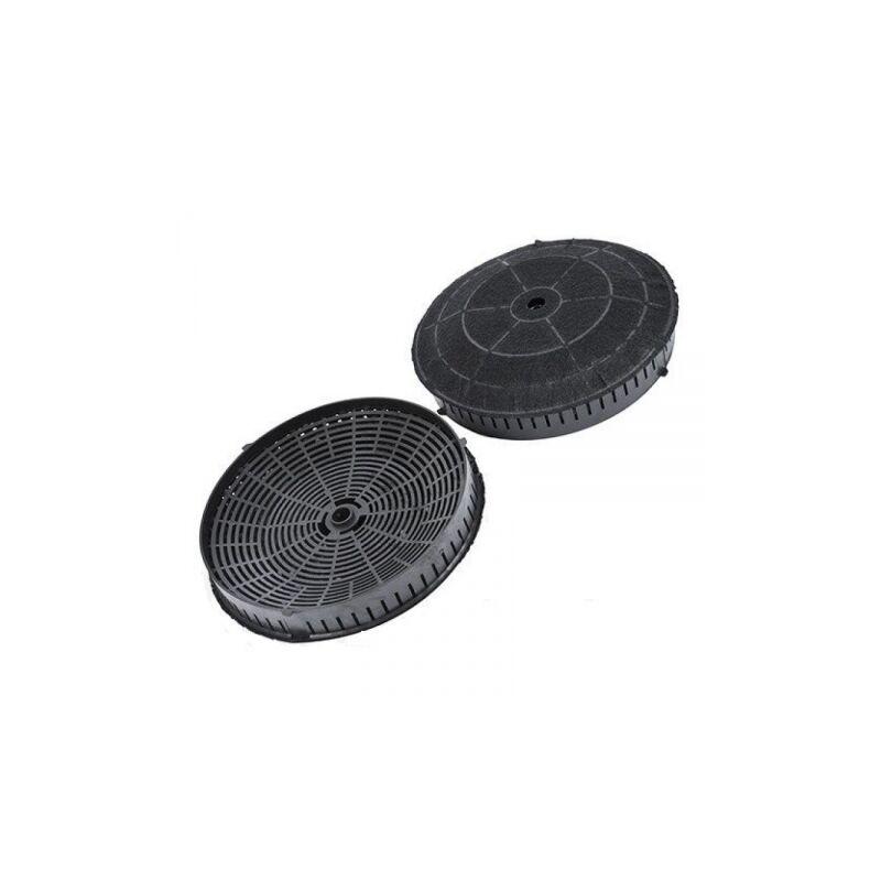 Gorenje szénszűrő 315275 (WHC623E14X, WHC923X)