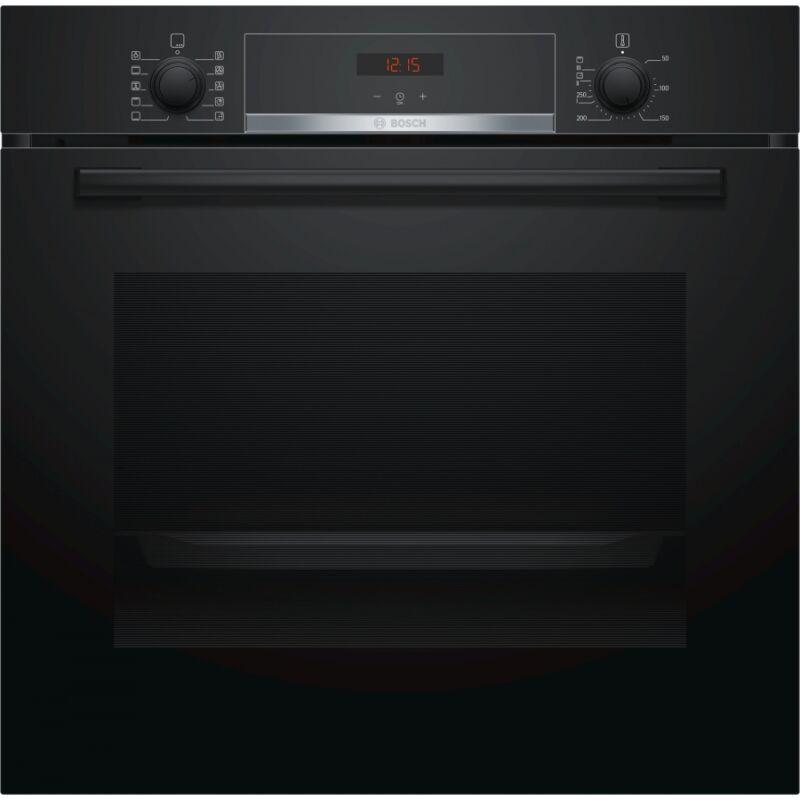 Bosch HBA554EB0 Beépíthető sütő
