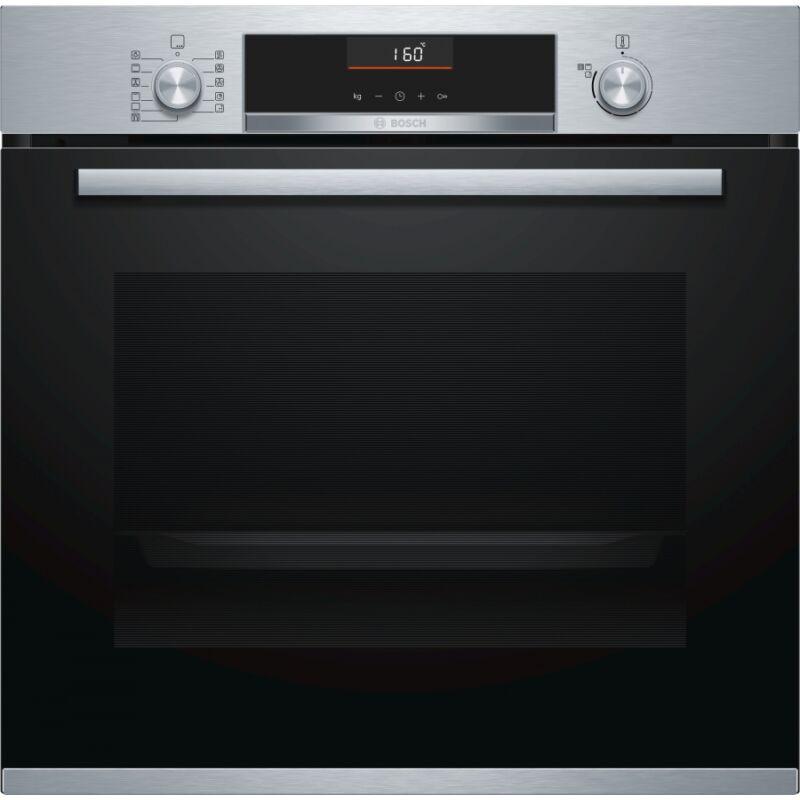 Bosch HBA5560S0 Beépíthető sütő