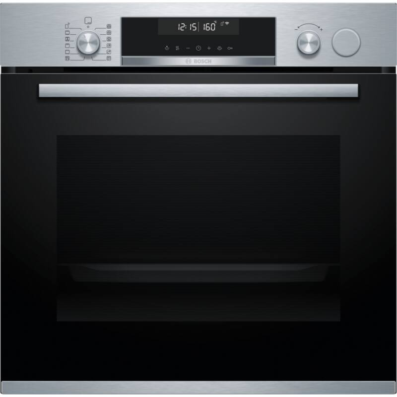 Bosch HRG5785S6 Beépíthető sütő