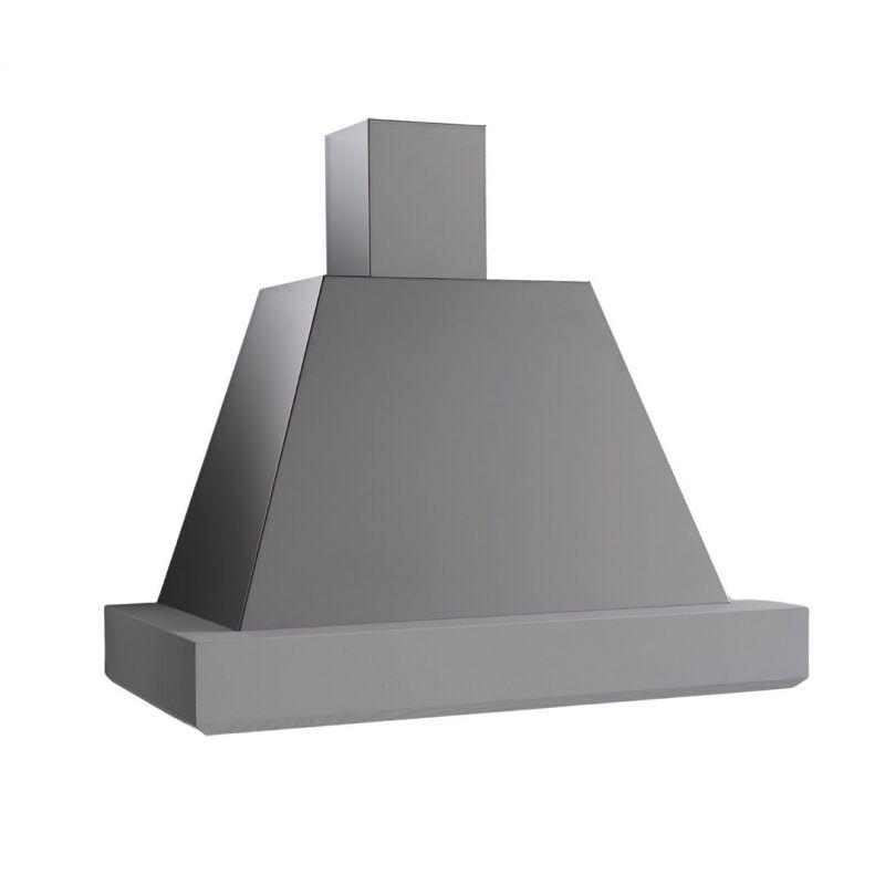 Kdesign AISHA 90 T600 fali páraelszívó
