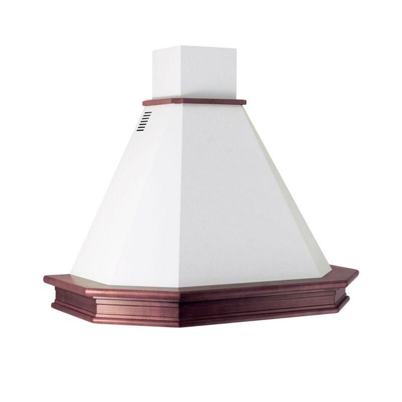 Kdesign SONIA 90 T600 fali páraelszívó