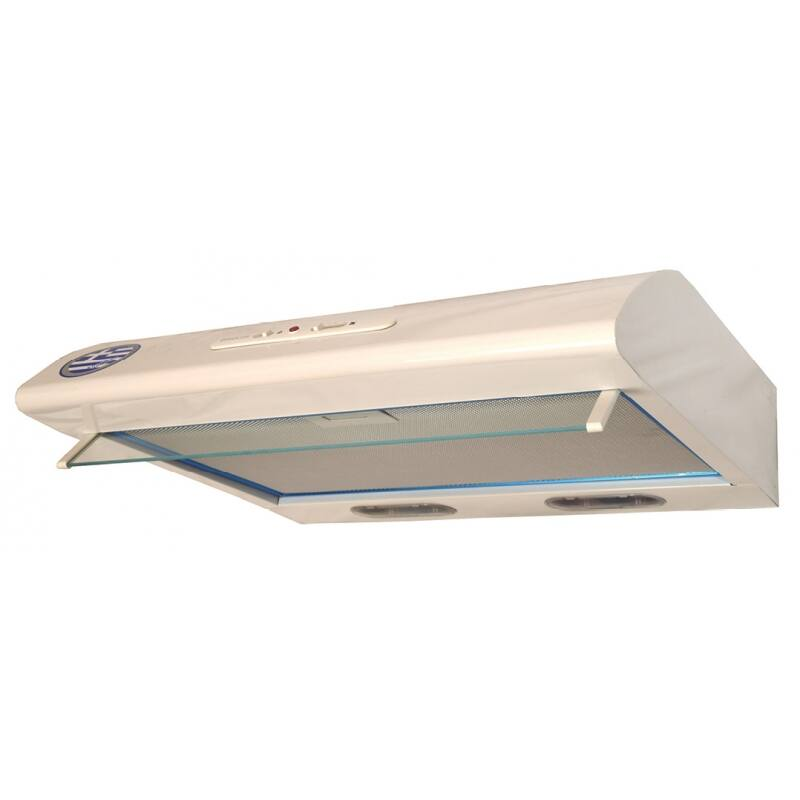 Davoline OLYMPIA 150 ST WH standard páraelszívó