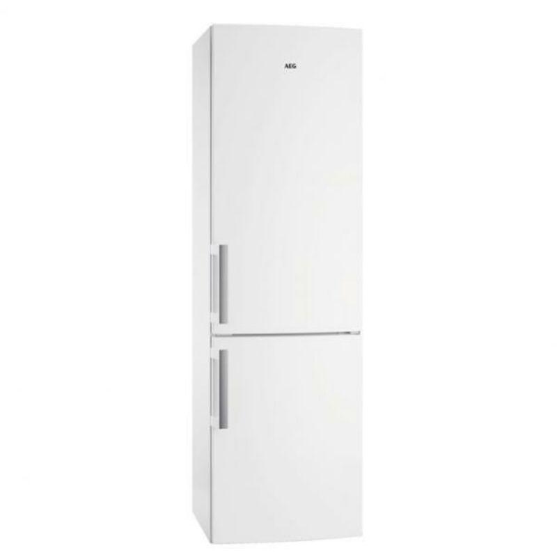 AEG RCB53421LW kombinált hűtő