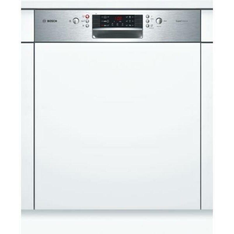 Bosch SMI46AS04E kezelőpaneles mosogatógép