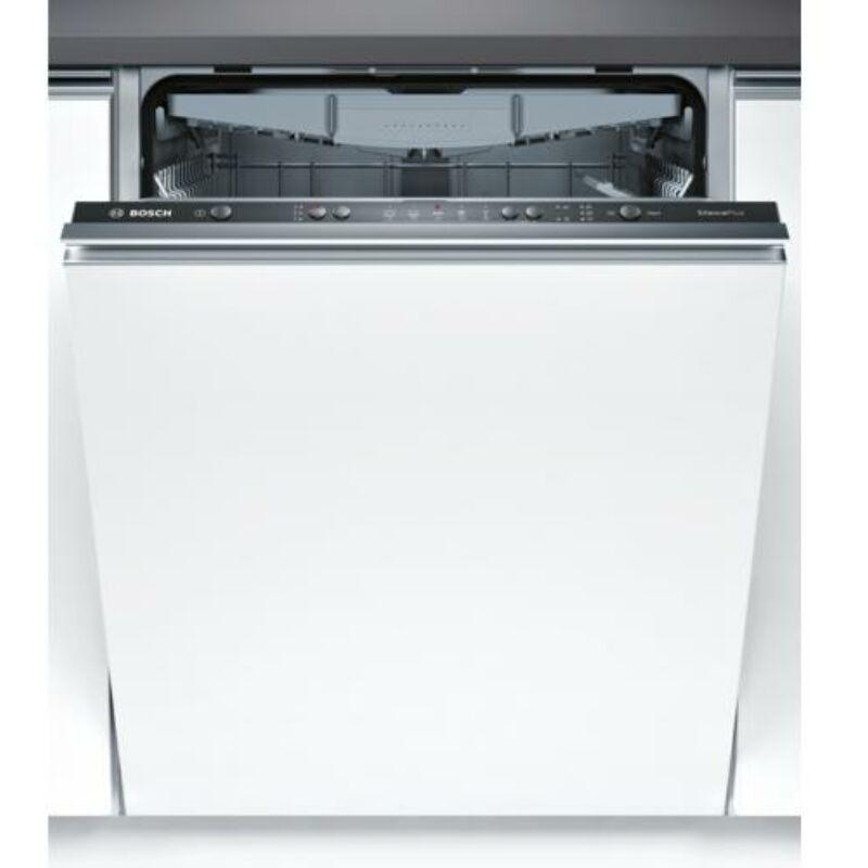 Bosch SMV25EX00E integrálható mosogatógép 60cm