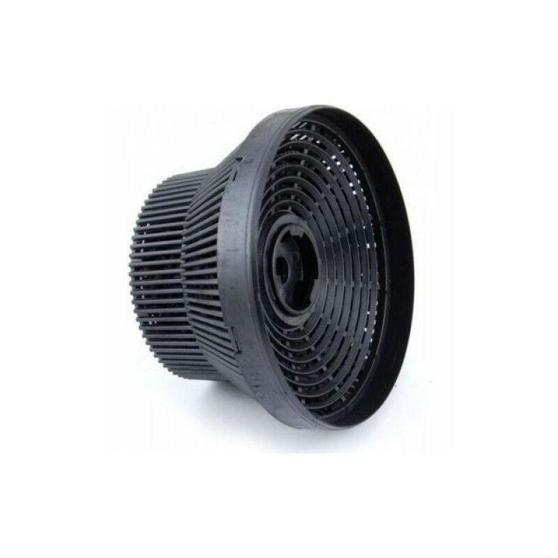 Teka szénszűrő C3C 61801251 (TL 6310 Tl1 52 és GFH55 elszívóhoz)