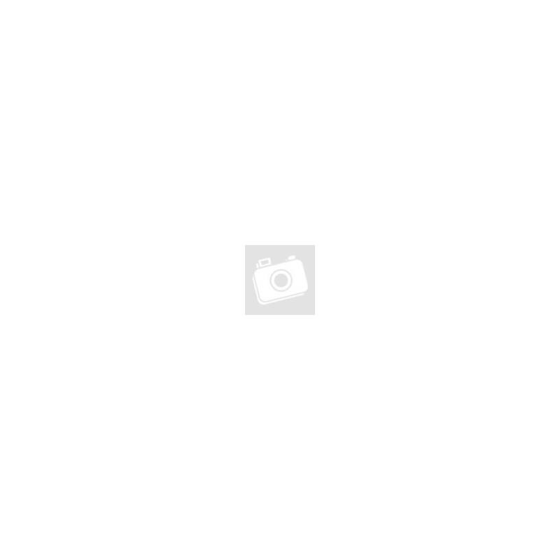 Whirlpool WSIO 3O34 PFE X beépíthető Mosogatógé 45cm integrált
